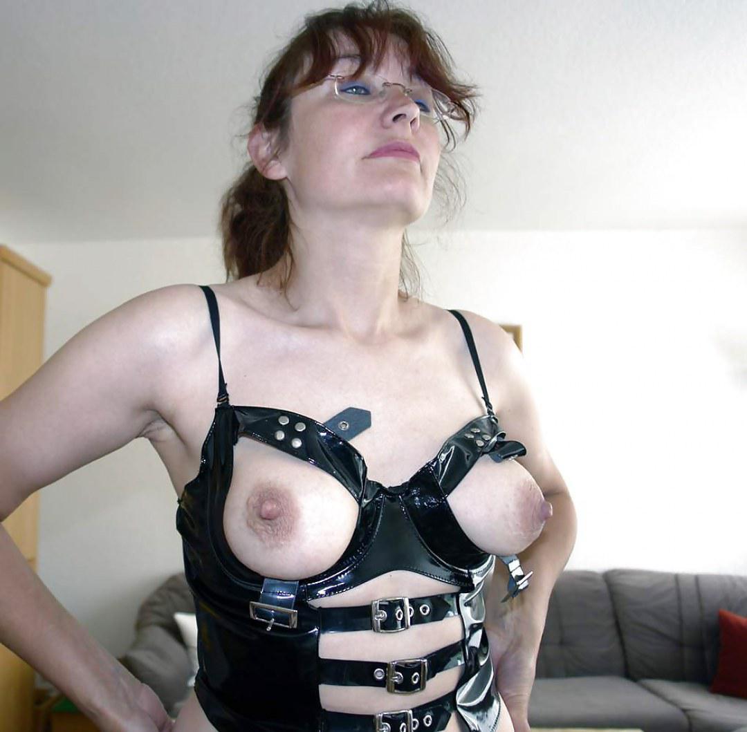 Marieke uit Noord-Holland,Nederland